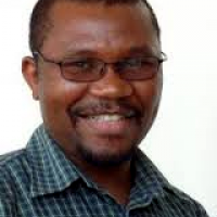 Jomo Mchunu